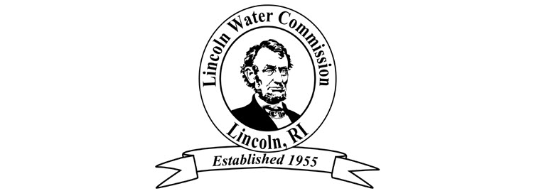 Lincoln Water Commission
